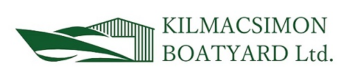 Kilmacsimon Boatyard ¦ Sales ¦ Storage ¦ Service ¦ Cork